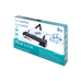 Скенер IRIScan Pro 3 Wifi