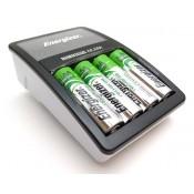 Полначи за батерии