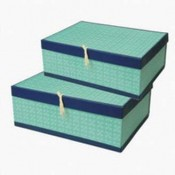 Архвиски кутии