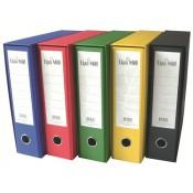 Регистратори-архивски кутии