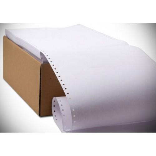 Хатија за матрични принтери 234*12 1+0