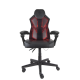 Гејминг столици